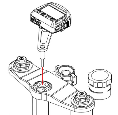 bracket for aim solo dl gps laptimer on a honda cbr600 d11 uit 2013 Honda CBR600RR bracket for aim solo dl gps laptimer on a honda cbr600 d11