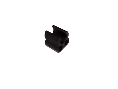 Inductive RPM sensor clip for AIM Mychron 3 / 4 / 5kart