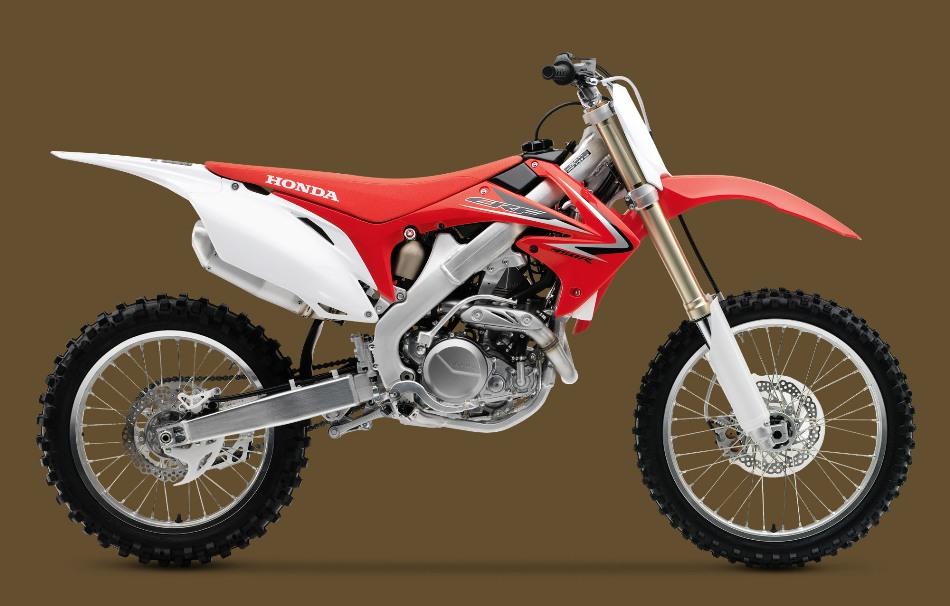 Vortex Efi Ecu Fuel Injection Honda Crf450r 2009 2012 Uit Voorraad