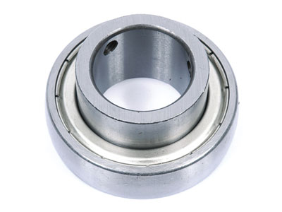 Bearing for 40 mm axle